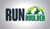 run-boulder-logo_0